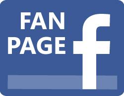 Visita nuestro Fan Page (Clic en la imagen)