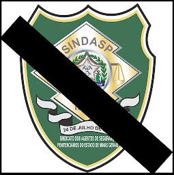 Sindicato dos Agentes de Segurança Penitenciária do Estado de Minas Gerais
