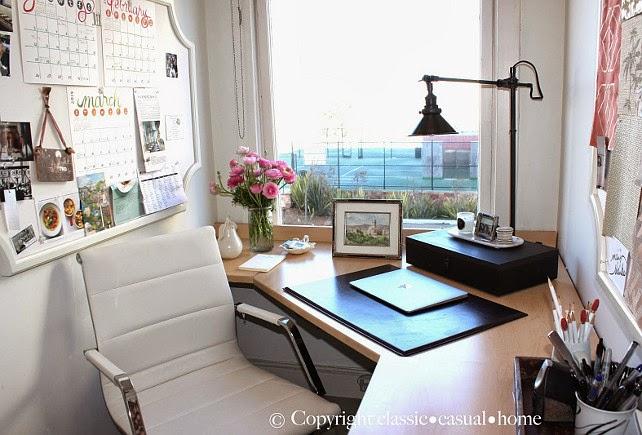 decore com gigi mix de decora o otimas. Black Bedroom Furniture Sets. Home Design Ideas