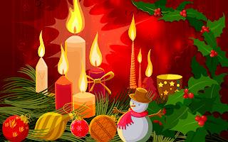 shining christmas day (25)