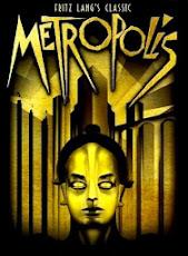 Metropolís