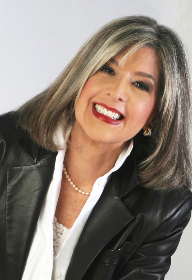 Jungle Red Writers Hank Phillippi Ryan Makes Time With Drive Time