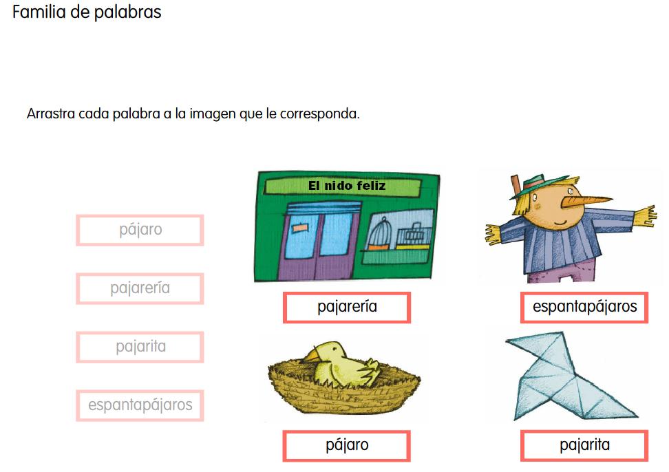 http://www.primerodecarlos.com/SEGUNDO_PRIMARIA/mayo/tema_3-3/actividades/otras/lengua/otros/famila_palabras_3.swf