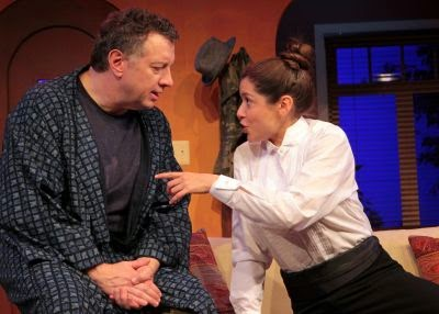 good comedy is tragedy narrowly averted The comically tragic play-within-a-play in a midsummer night's dream is   jonathon bate and eric rasmussen said, good comedy is tragedy narrowly  averted.