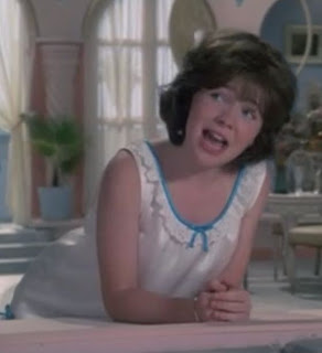 Annie actress Aileen Quinn pictured now  HELLO!
