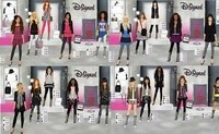 D-Signed Shop (all collections)