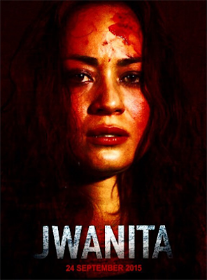 Jwanita Full Movie Watch Online