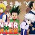Kutipan Kata² Mutiara Di Anime Hunter X Hunter (1)