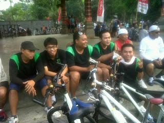 Fun Bike Pura Alas Arum 10.jpg