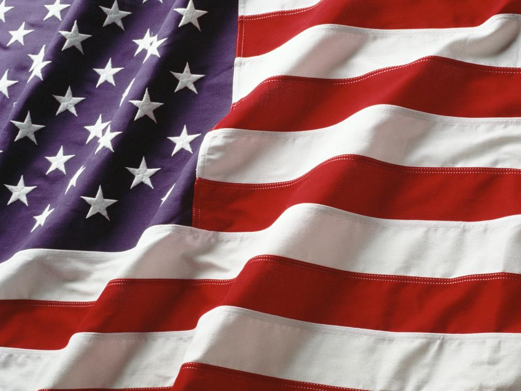 http://3.bp.blogspot.com/-p51y4EimgJ4/Td-3gM2kuvI/AAAAAAAAADo/vi_JZFWwCIE/s1600/american_flag-971804.jpeg