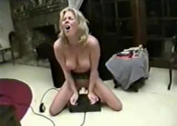 Amateur Wife Heels Fucked