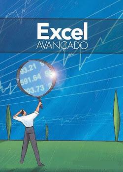 Curso Excel do Básico ao Avançado