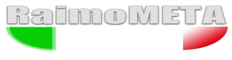 Che cos'è raimometa.com e come rimuoverlo definitivamente