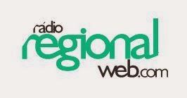 Rádio Regional Web
