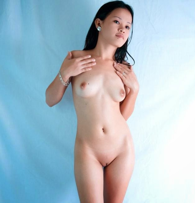 Sex girls nude indonesian