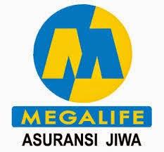 lowongan kerja asuransi jiwa mega life yogyakarta