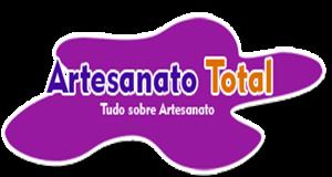 Artesanato Total
