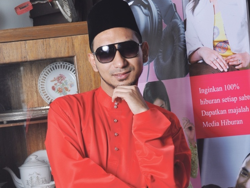 Malaysia, Berita, Gossip, Gosip, Hiburan, Selebriti, Artis Malaysia, Ceritera raya selebriti popular, Zizan Razak, Liyana Jasmay, Erra Fazira, Dira Abu Zahar, Akim, Fouziah Gous
