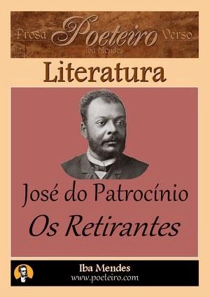 Os Retirantes, de José do Patrocínio