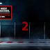 "Mini Cooper compite contra el ""Skip ad"" de youtube"