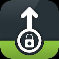 Download Lollipop Lockscreen Android L Premium v1.61 Apk For Android