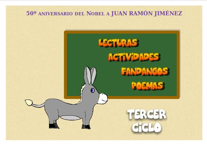 http://averroes.ced.junta-andalucia.es/ricardoleon/trabajostic06/platero/platero/tc.html