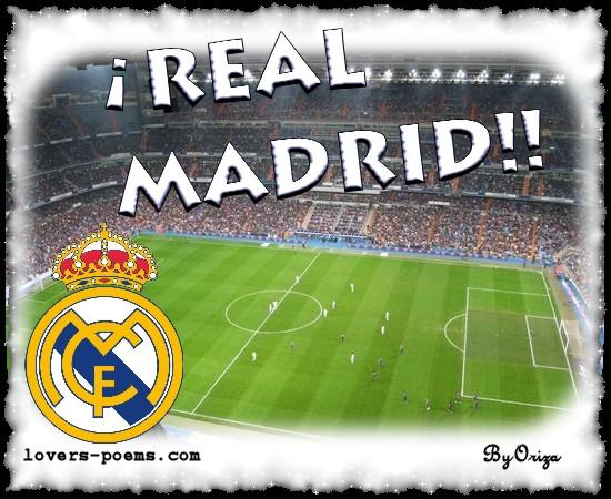 Real Madrid Supera Barreira Dos 500 Milh  Es De Euros De Receita