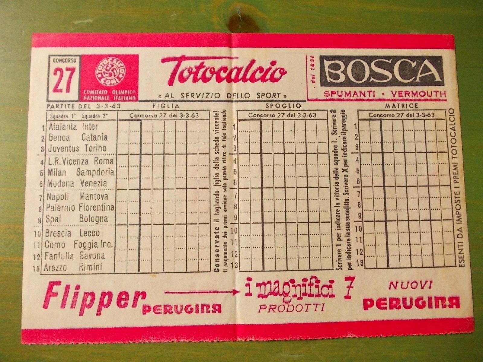 http://www.ebay.it/itm/SCHEDINA-TOTOCALCIO-CONCORSO-27-del-3-3-1963-schedine-vintage-/321252132792