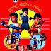 Warkop DKI - Kesempatan Dalam Kesempitan (1985)