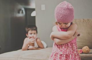 http://paternidadconapego.com/10-alternativas-las-consecuencias-cuando-tu-hijo-coopera