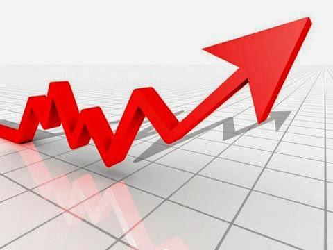 vento price in kolkata