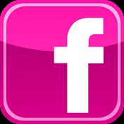 Dołącz do mnie na Facebooku: