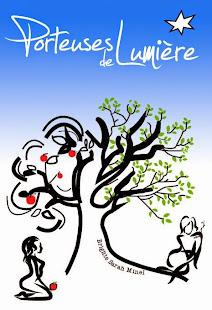 Un roman de foi, d'amour, de féminin.