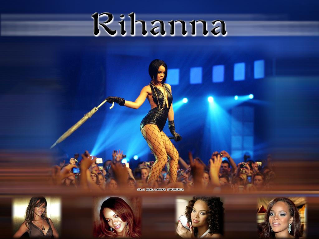 http://3.bp.blogspot.com/-p5LACBi4-hs/Tid_yi622LI/AAAAAAAAF-M/3mV-4S35RWc/s1600/rihanna-wallpaper-23.jpg