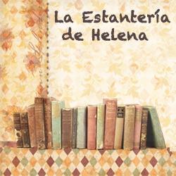 http://laestanteriadehelena.blogspot.com.es