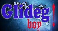 Glideg-Boy