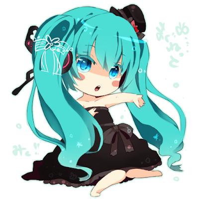 avatar de BakaSuki