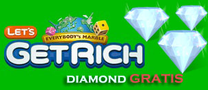 http://www.hotgamemagazine.com/2015/03/cara-dapat-diamond-lets-get-rich-gratis.html