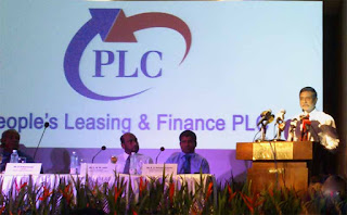 People's Leasing & Finance PLC to Transform the Financial Services Landscape in Sri Lanka