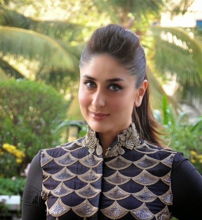 Kareena Kapoor's Sexy assests hot hd close-up pics best cutest bollywood actress