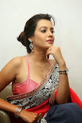 Deeksha panth latest glam pics-thumbnail-14