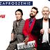 KONKURS: Męskie Granie 2014 Chorzów
