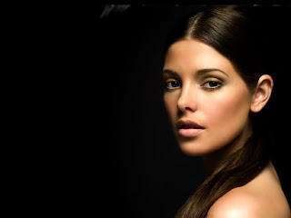 Ashley Greene Wallpapers