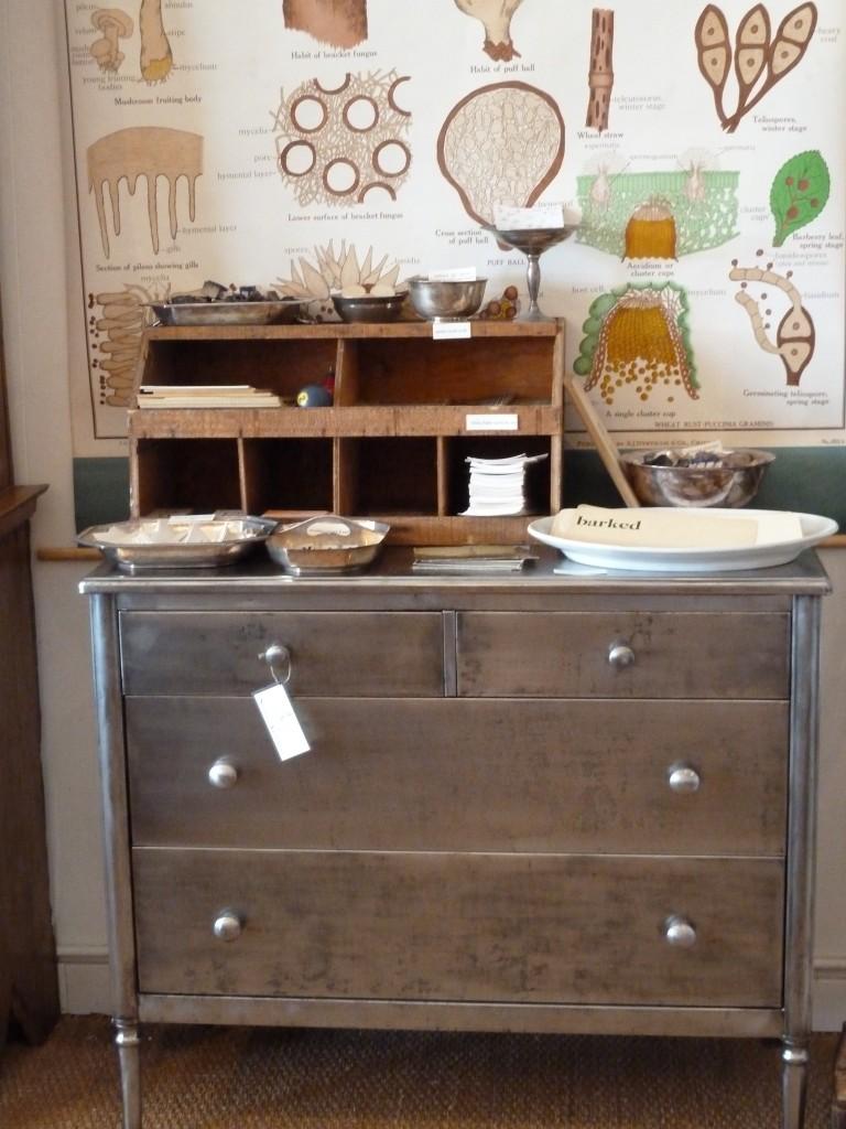 kennecott land chest metal exclusively dressers color home design dresser
