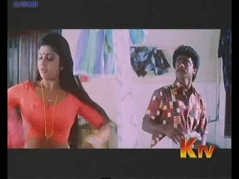 rambha-oral-sex