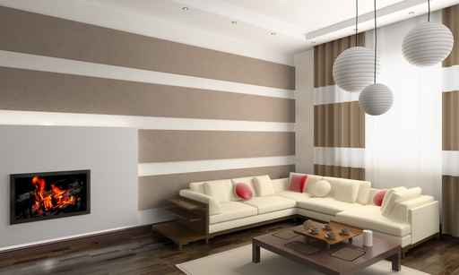 Home Decor Painting Ideas