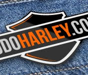 Foro de Todo Harley