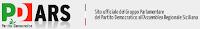 http://www.pdars.it/comunicati-home/item/1570-sicilia-raia-bene-approvazione-norma-su-forestali,-adesso-discutere-del-futuro-dei-lavoratori