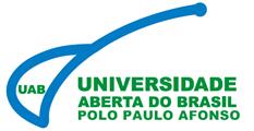 POLO UAB - PAULO AFONSO