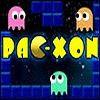 PacXon | Toptenjuegos.blogspot.com